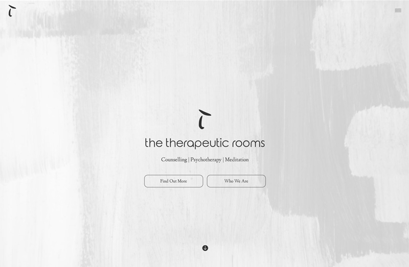 The Therapeutic Rooms
